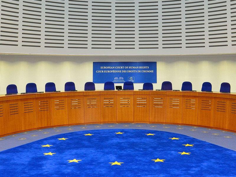 Послуги з підготовки звернень до Європейського суду з прав людини, Львів