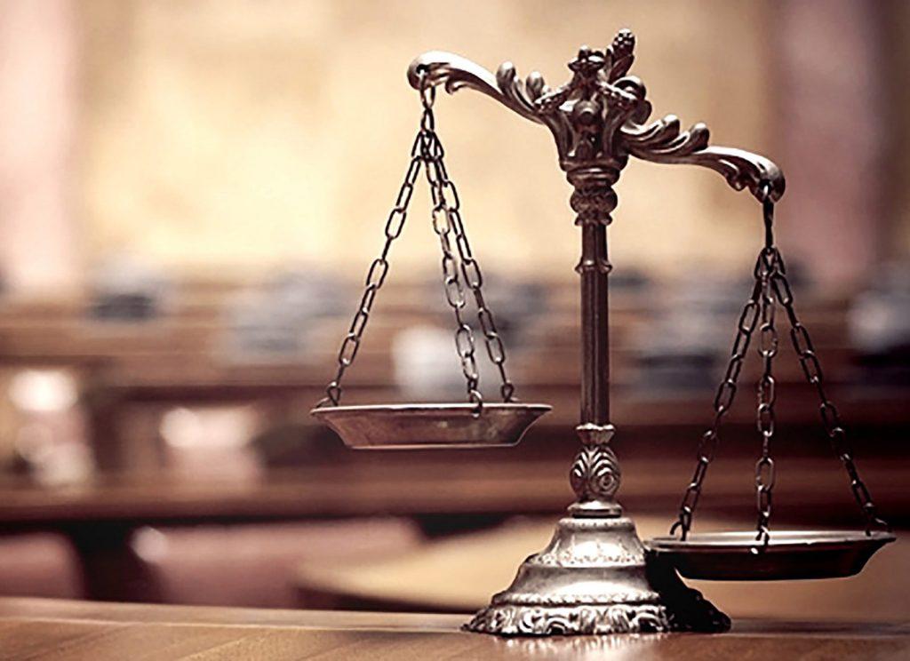 Послуги адвоката в господарських справах у Львові